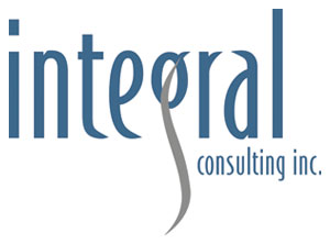 Image result for integral consulting inc logo